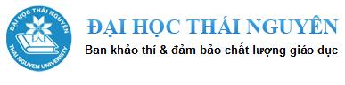 ban khảo thí DHTN
